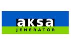 AKSA-JENERATÖR-Logo.png