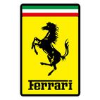 ferrari-vector-logo-small.png