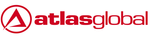 atlasglobal-logo.png
