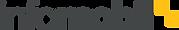 infomobil_logo.png