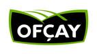 ofcay-logo.jpg