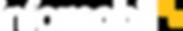 infomobil-logo-beyaz