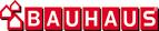 bauhaus-logo.png