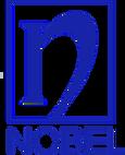 nobel-logo.png