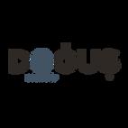 dogus-oto-logo.png
