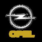 opel-2002-vector-logo.png