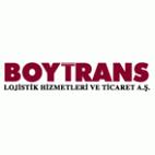 boytrans-converted.png