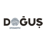 dogus-oto-logo.png