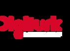 digiturk_logo_03.png