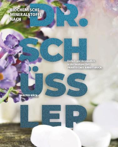 Schüssler Buch 2021 Cover Front.jpg