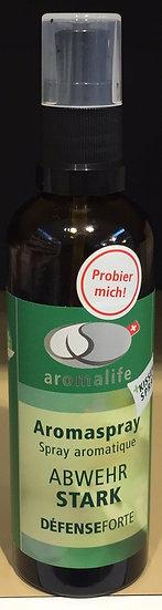 Duftspray Abwehrstark 75 ml
