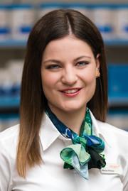 Manuela_bg-2041.jpg