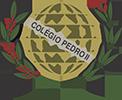 Brasão do Colégio Pedro Segundo