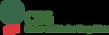 Logomarca do Centro de Estudos Geográficos