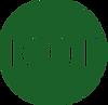 Logomarca do Instituto de Geografia e Ordenamento do Território da Universidade de Lisboa
