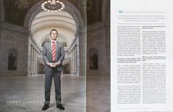 EditorialPortrait