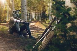 Mountain Bike Lifestyle