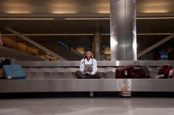 AxiomCHN+baggage3368OriginalWeb