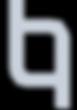 braxton_logo_NoText.png