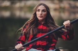 Kayak Lifestyle - Lifetime