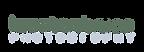 Braxton Bruce Photography Logo