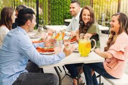 Lifetime Tables Lifestyle