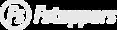 fs-logo_White.png