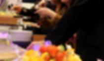 ScreenShot_20181202010109.png