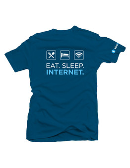 IdeaTek-T-shirt-Proof_Opt2_Rev2.jpg