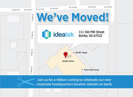 Ideatek_We-Are-Moving_5x7_Front_Final_1.