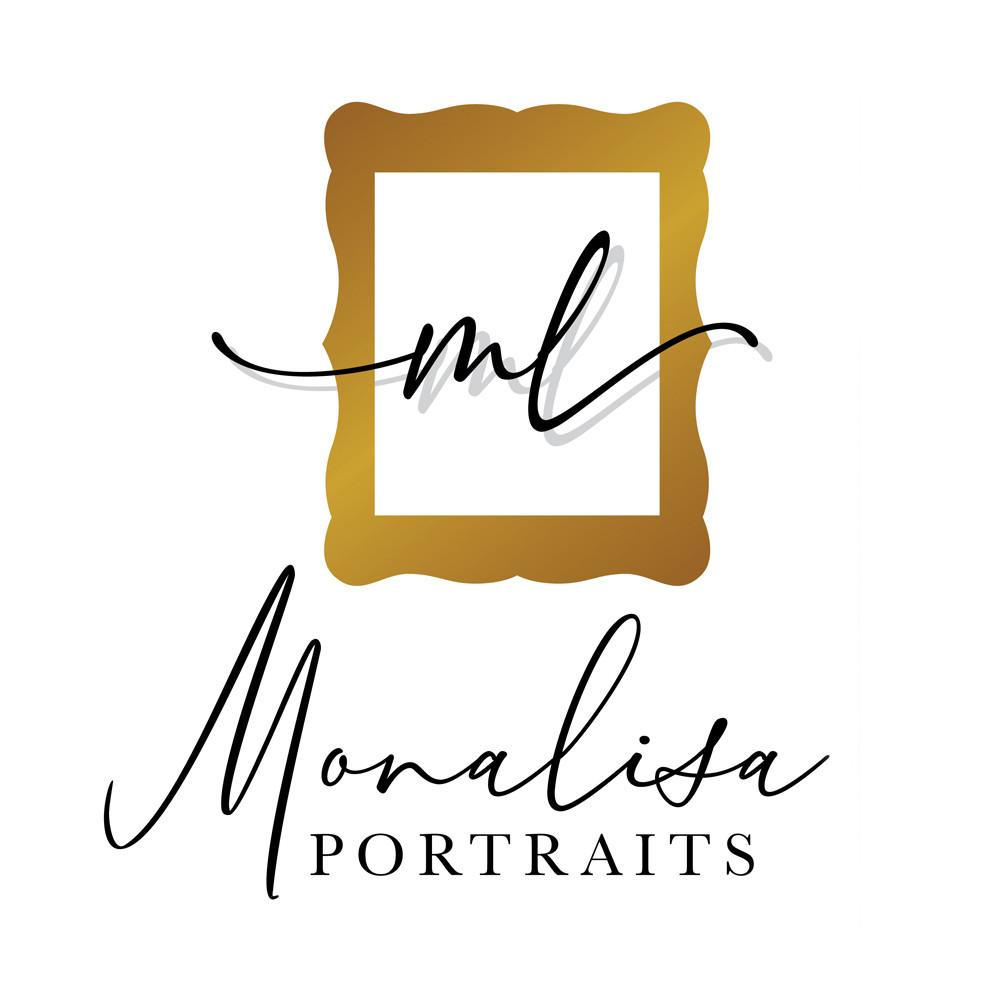 Monalisa-Portraits-Logo-Sq.jpg