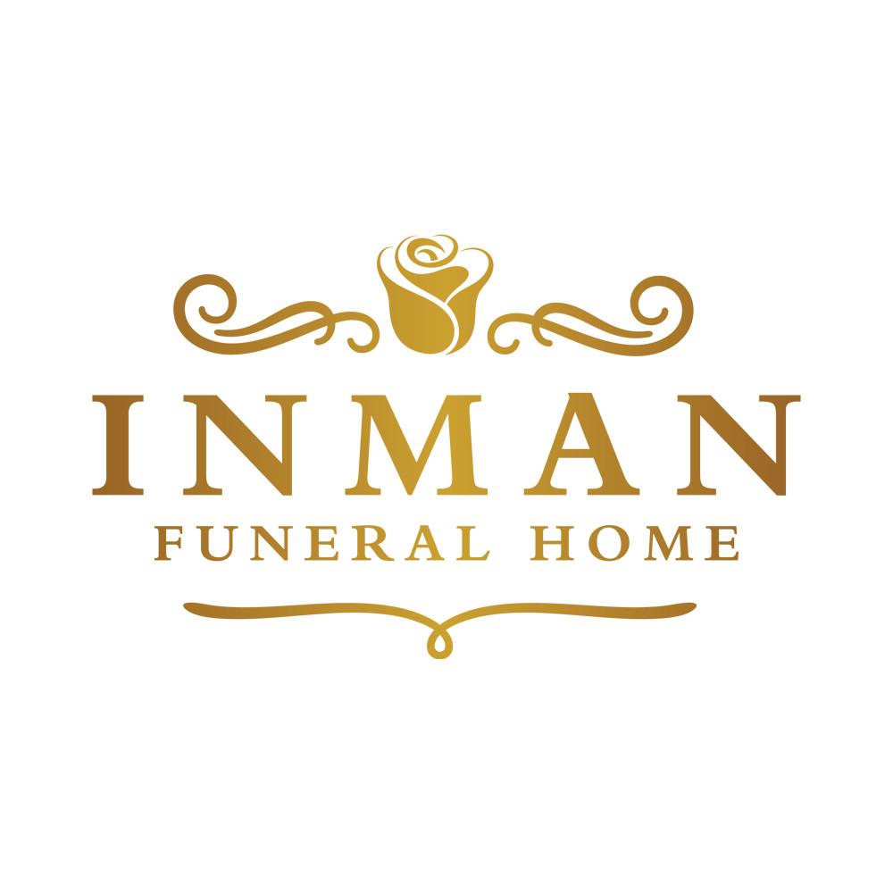 Inman-Funeral-Home-Logo-Sq.jpg