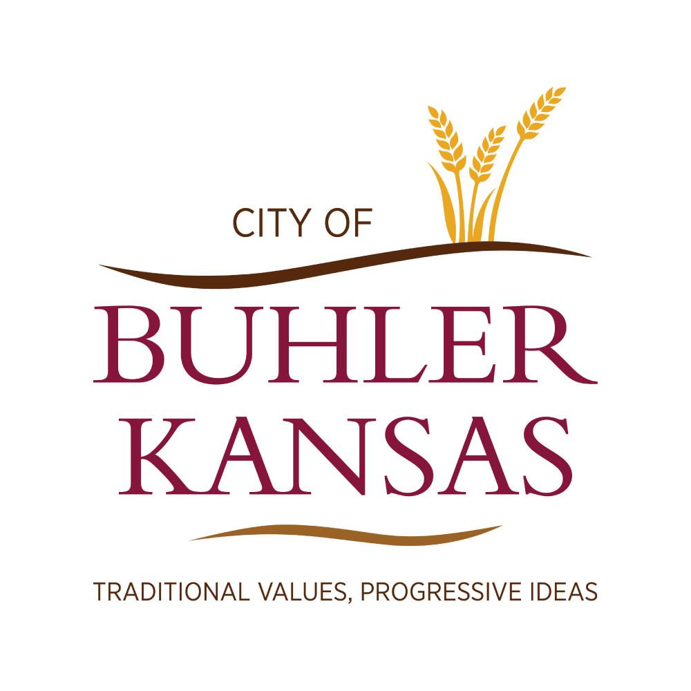 Buhler-Logo-Sq.jpg