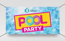 Pool Party4_8.jpg