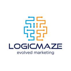 Logicmaze-Logo-Vertical-Sq.jpg