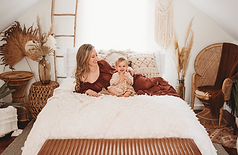 Abilene KS family photographer