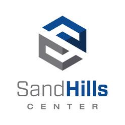 Sandhills-Center-Logo-Sq.jpg