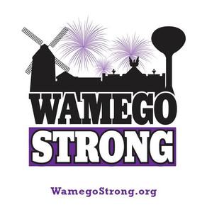 Wamego Strong