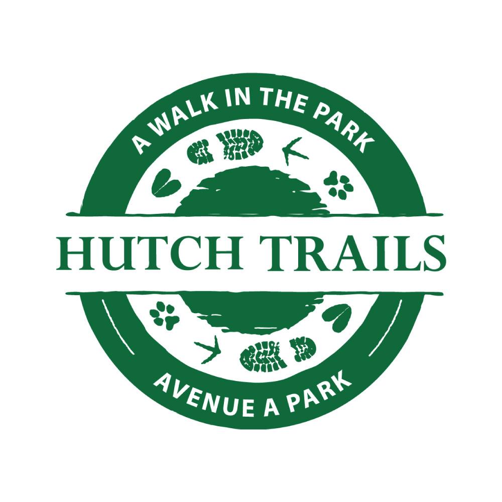Hutch-Trails-Logo-Sq.jpg