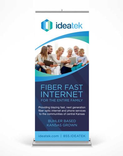 Ideatek banner mockup.jpg