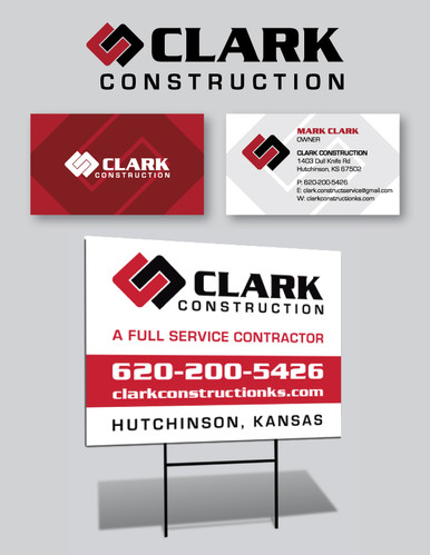 Clark-Construcktion-Mock-up.jpg