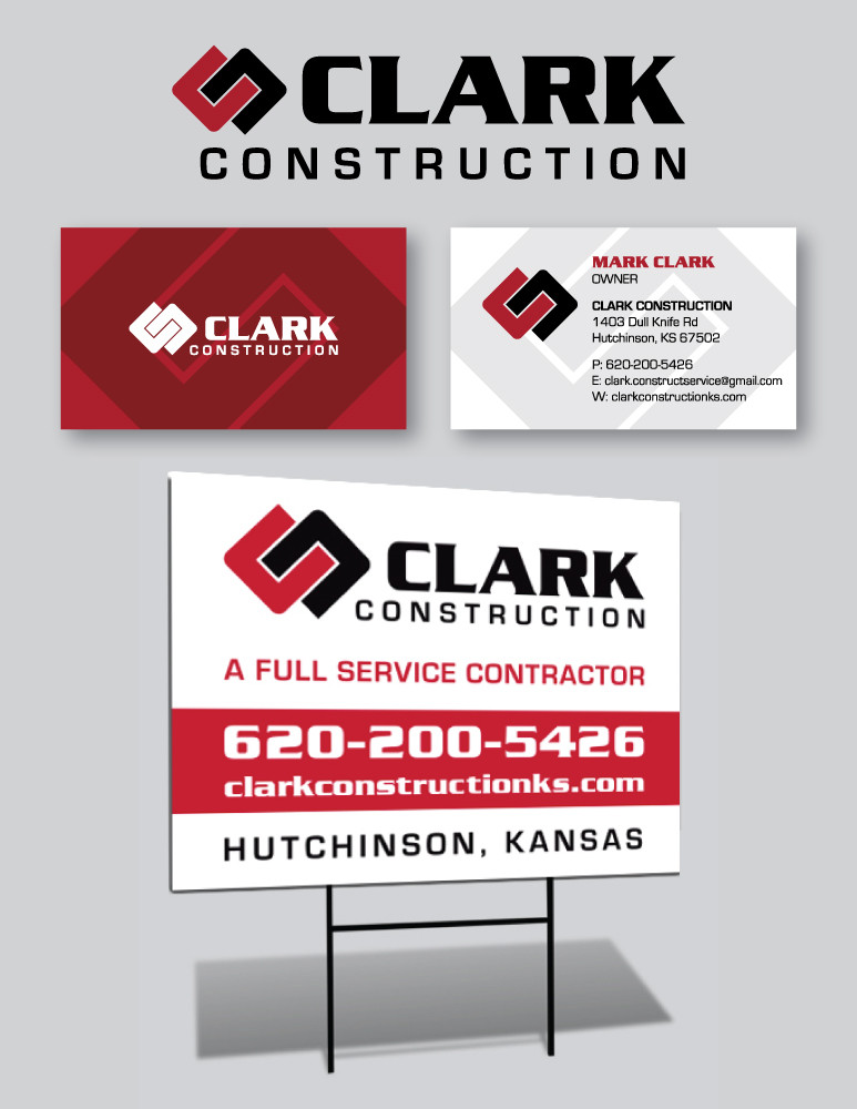 Clark-Construcktion-Mock-up.jpg