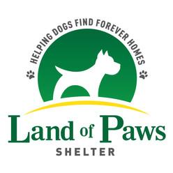 Land of Paws Logo.jpg
