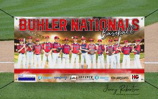 Buhler Nationals Banner Mockup_4_8.jpg