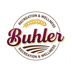 Buhler-Rec-logo-Sq.jpg