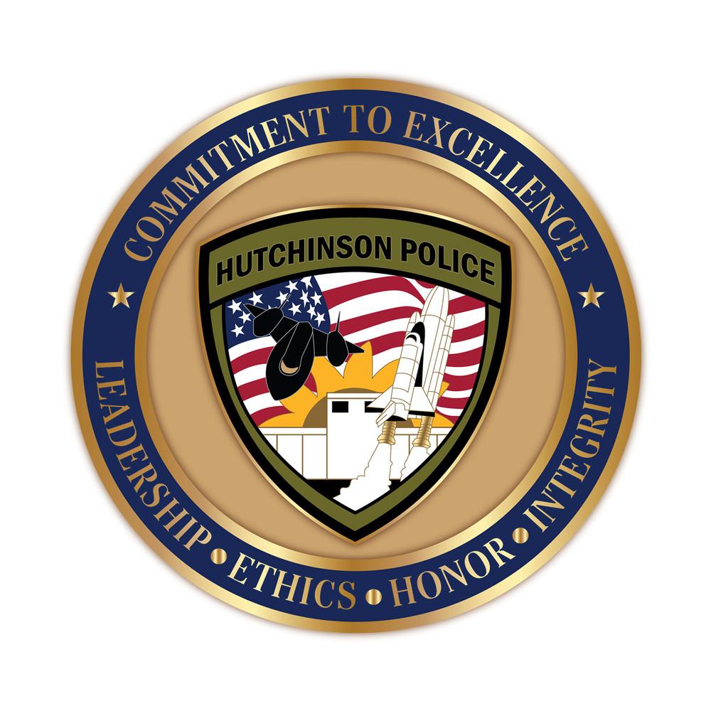 Hutchinson Police.jpg