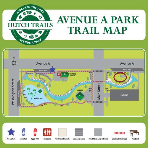 Avenue-A-Map_Final.jpg