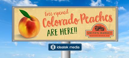 Peaches Billboard Facebook.jpg