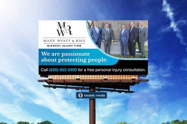 MWR-Static-Billboard-Facebook.jpg