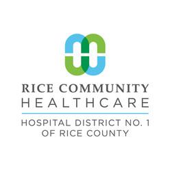 RCH-Logo-Vertical-Sq.jpg